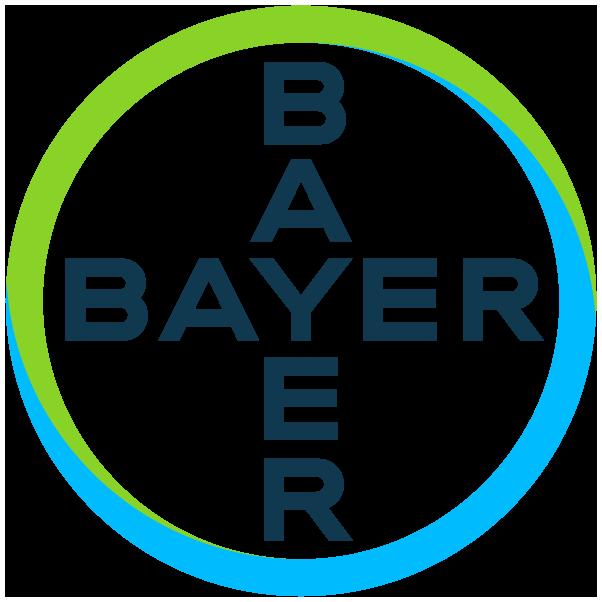 2018.06.07 - Bayer finalizuje przejęcie Monsanto