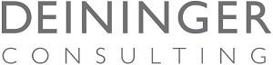 Deininger-Consulting-Sp-z-oo