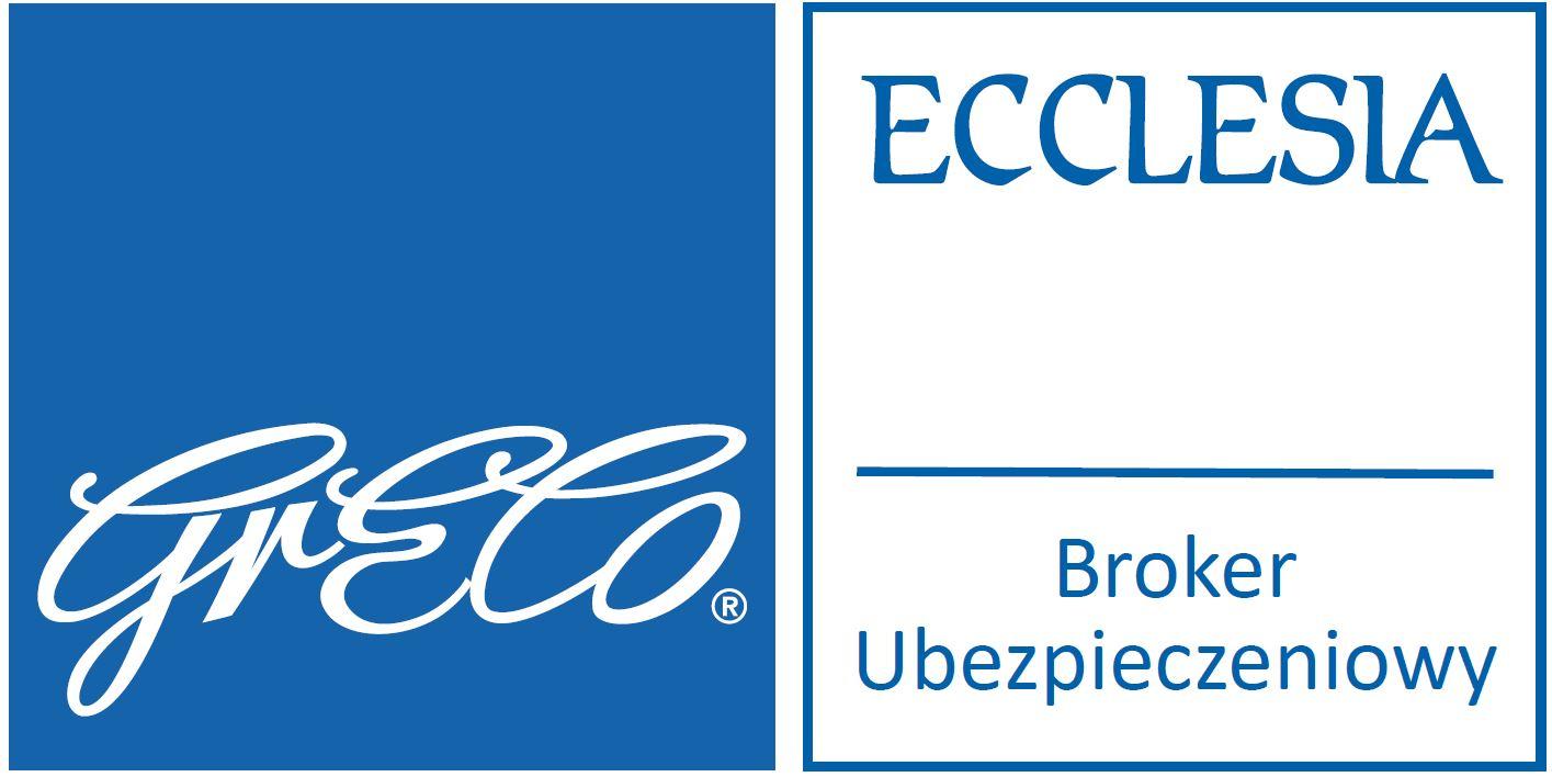 Grupa Ecclesia stawia na energię słoneczną i stację ładowania aut elektrycznych