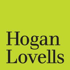 """Zaproszenie na dwudniowe (19 i 20 maja) """"Warsztaty prawne i podatkowe z kancelarią Hogan Lovells"""""""