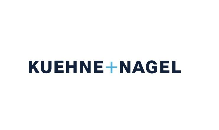 Darmowe webinarium Kuehne + Nagel – Pociąg z Chin