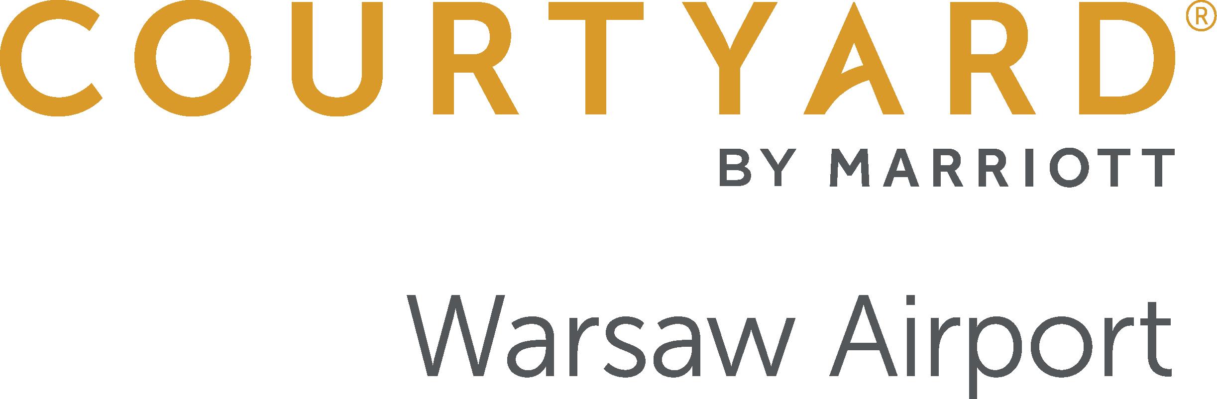 Wykorzystaj swój Bon Turystyczny w hotelach Polskiego Holdingu Hotelowego