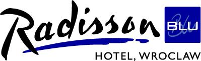 GET FLEX w hotelu Radisson Blu Wrocław